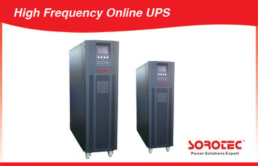 China 1800W high frequency ups uninterruptible power supplies with Isolation Transformer factory