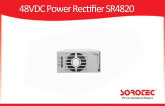 48V DC Power Supply Rectifier SR 4820