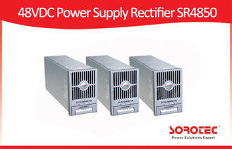 48V DC Power Supply Rectifier Modular SR4850 (SR4850 PLUS)