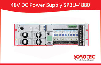 48V DC Power Supply SP3U-4880
