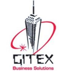 Exhibition Information GITEX 9-13 October, 2011 and Booth No. Hall 2, F2- 10/B