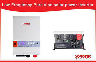 China High Reliability Solar Power Inverters supplier