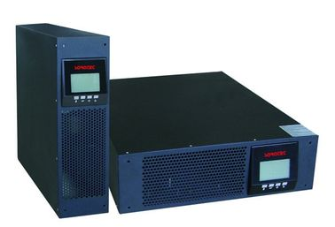 6KR XL 10KVA / 8000W RS232 8A 240X Rack Mountable UPS - HP9316C with Linear Load