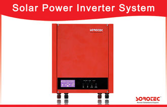 Modified Sine Wave 2000VA Solar Power Inverters 1440W for Household Appliances