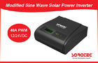 China Solar Power Systems Sine Wave Solar Power Inverters 1000-2000VA distributor