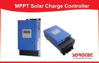China High Efficiency 3000W MPPT Solar Controller for Solar Power System , 60A Charge Current factory