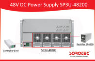 China High Efficiency Switch Power Supply SP3U-48200 company