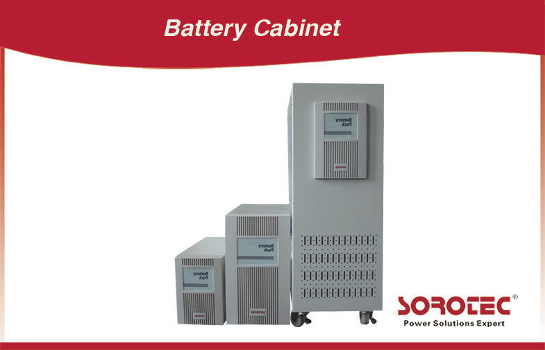 China Reliable UPS Accessories battery pack for 7AH, 9AH 16PCS, 40PCS convenient to move factory