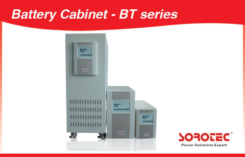 China UPS Battery Cabinet  BT7000 BT9000 factory