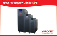 Performance Online UPS uninterruptable power supply , uninterrupted power source / supplies